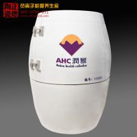 潤雅陶瓷负离子养生缸面向全国招代理加盟商