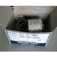 供应OSA14编码器设计,设计,超低卖价