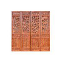 广东广州订做订制仿古隔断门,仿古工艺门,仿古艺术门,仿古中式门,仿古雕花门,仿古拱形门,仿古隔扇门生