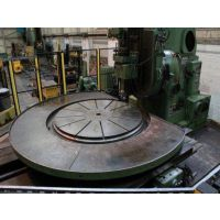 出售二手马格5米插齿机(梳齿机)SH350/500/中国供应商