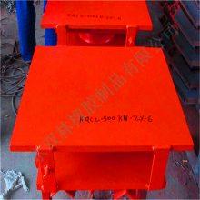 铅芯隔震支座参数GPZ(QZ)翁源公路桥梁橡胶支座