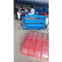 河北沧州供应全自动840打拱机,液压打拱机