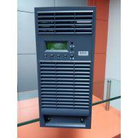 供应深力源K2A20L充电模块