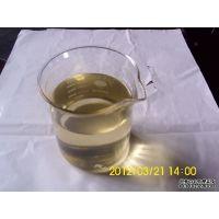 天圣 TS-20氯化物镀锌载体-镀锌光亮剂