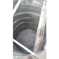 利腾供应璧山县垫江县武隆县岩石顶管水磨钻施工