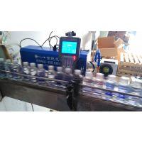 【优质】捷特激光喷码机/激光打标机/河南激光机生产厂家