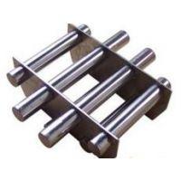供应和美超强磁力架N45钕铁硼