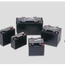 艾诺斯Enersys霍克蓄电池AX12-200电力专用