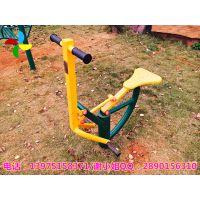 湘潭学校户外体育器材供应 雨湖社区群众健身器材安装费用