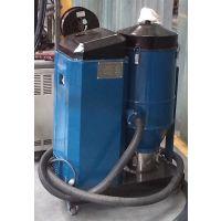 移动式 高负压 高真空 工业除尘器 除尘器 RJDJ-150/A*1
