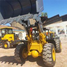 供应中首重工928井下装载机,侧翻铲斗1.6米价格