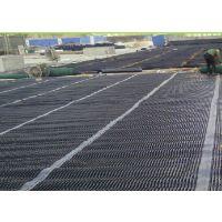 供[嘉兴地下室种植]塑料隔根板//3公分透水板