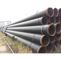 供水管道3pe防腐钢管,普通级3pe防腐钢管,埋地防腐钢管