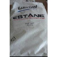 注塑密封件,油封,油杯用聚氨酯TPU原料2102-90A