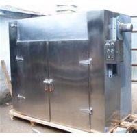 热风循环烘箱厂家,热风循环烘箱,生产高效耐用烘箱