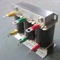 厂家直销 性能稳定 200A 5mH 输出电抗器