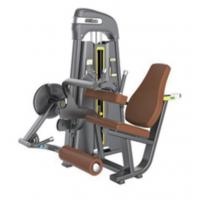供应奥圣嘉坐式伸腿训练器ASJ-S813专业力量组合训练器健身房专用