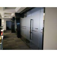 朝阳门写字楼办公室玻璃贴膜警示条防撞条磨砂广告公司店电话免费送货上门