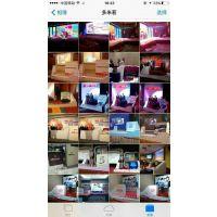 广州供应庆典多米诺推杆启动台出租,画轴推杆启动台租赁制作