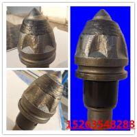 旋挖钻机配件耐磨截齿耗材3060-6L旋挖