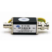 供应品牌地凯防雷DK-10f/BNC视频信号避雷器