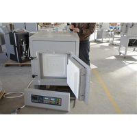 管式炉 热科炉业管式炉(图) 1600 管式炉电话