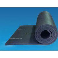 低价销售B2级橡塑保温板 A级彩色橡塑板厂家直供