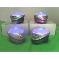 昆山力波(在线咨询)_兴化超声波设备_兴化超声波设备厂家