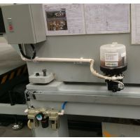 potentlube A3 多点润滑泵、多点注脂器