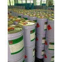 适合高速涂布的聚氨酯干式复合胶黏剂
