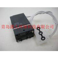 CODmax重铬酸钾阀 美国HACH哈希 订货号:EXV073