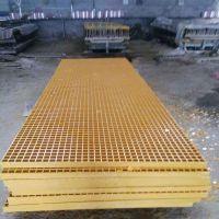 供应重庆菜市场用的沟盖板 农贸市场用地沟盖板 集贸市场用的雨水篦子