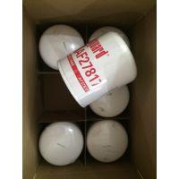 霸州鑫尔特滤清器厂供应 折叠滤芯 弗列加AF27817 空气干燥器滤芯 价格优惠
