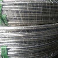 粤森现货供应:精密弹簧铝线1070 高拉力铝线3003