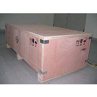 专业承接广州设备木箱包装/广州木箱包装木箱制作/广州机器设备包装/广州定做木箱