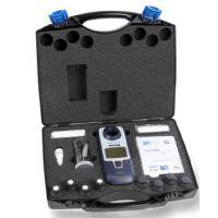 便携式数字浊度计(英国百灵达)型号:PTH090CN-CT12
