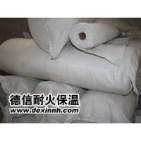 陶瓷纤维布,耐火布,陶瓷纤维防火布就选{德信耐火}厂家咨询,价格放到***低
