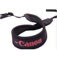 圣珀 单反配件 相机背带 For Canon 佳能单反相机背带 单反肩带