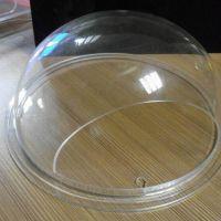亚克力球罩 亚克力半球 商场畅销,海外定制进出口有机玻璃球