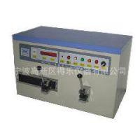 伸长率试验仪/漆包线伸长率测试仪SC-5/漆包线检测仪器