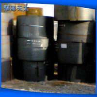专业提供 高质量Q215镀锌带钢 价格实惠