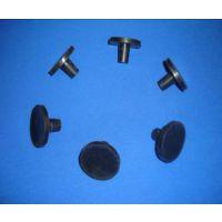 复合材料空心电缆沟盖板优质厂家供应