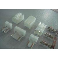 JST连接器 BU03P-TR-P-H B10P-VH 接线端子 原厂现货供应