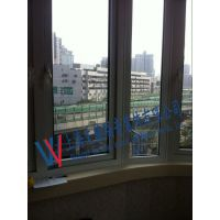 南京家庭隔音窗多少钱?