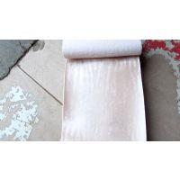 米白色pu革 暗纹米白色皮革 装饰革