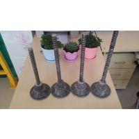 22mm直径树脂锚杆/矿用纤维筋/玻璃钢厂家