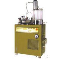 中药液浓缩机 中药液体提取设备 浓缩膏包装机 中药煎煮机器