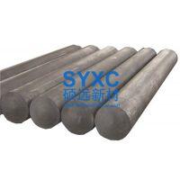 石墨棒加工|硕远新材|石墨棒 固定碳99.996%
