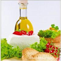 亚麻籽油 亚麻油 绿色生态产品 有机亚麻籽油