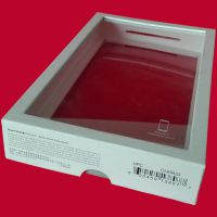 深圳 东莞厂家供应 IPHONE6护套包装盒 窗口盒 高档电子产品PVC盒子